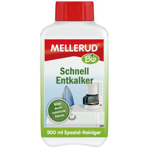 MELLERUD Bio Schnell Entkalker