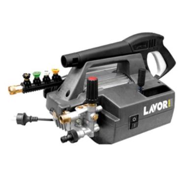 LAVOR Partner LP PRO Kompakt Hochdruckreiniger