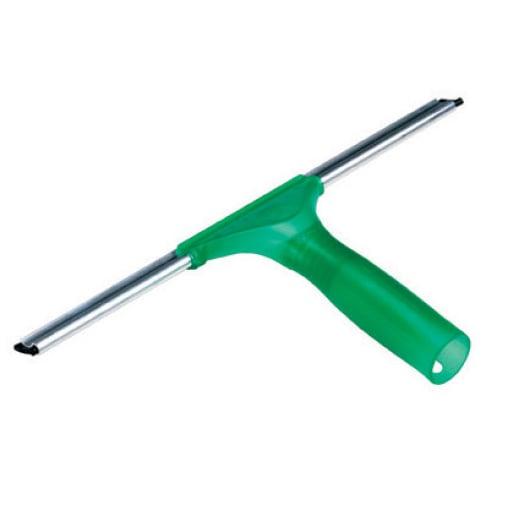 UNGER UniTec™ Kunststoffwischer Light