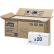 Tork Xpress® Papierhandtücher H2 Universal, 21 x 23,5 cm, 2-lagig