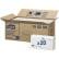 Produktbild: Tork Xpress® Papierhandtücher H2 Universal, 21 x 23,5 cm, 2-lagig