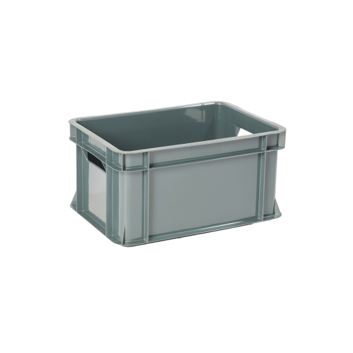 Teko-Pico Stapelbox Kunststoff