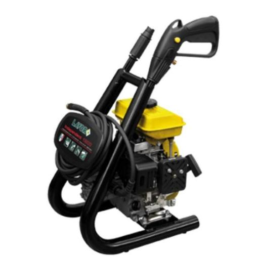 LAVOR INDEPENDENT HDR 1900 Benzin Hochdruckreiniger