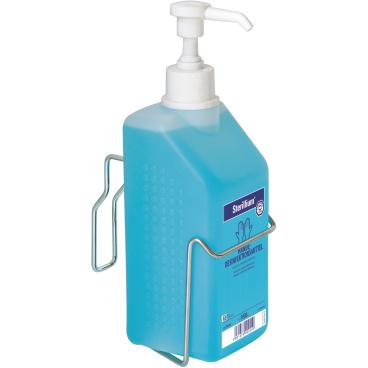 Bode Eurospender 3 Desinfektionsmittelspender
