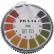 Bevi pH - Indikatorpapier