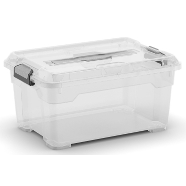 KIS Moover Box XS Mehrzweckbehälter