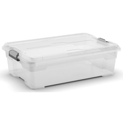 KIS Moover Box M Mehrzweckbehälter