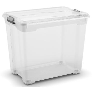KIS Moover Box XXL Mehrzweckbehälter