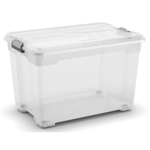 KIS Moover Box XL Mehrzweckbehälter