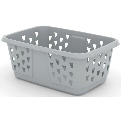 KIS Laundry Basket Classic Wäschekorb