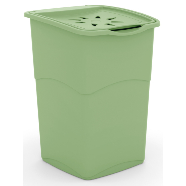 KIS Koral Basket Wäschebox