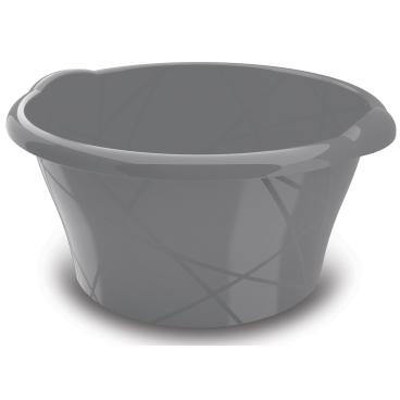 KIS Round Bowl Schüssel M in verschiedenen Farben