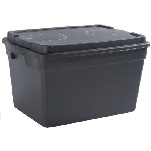 KIS Black Box Aufbewahrungsbox
