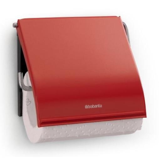 Brabantia Classic-Serie Toilettenpapierhalter
