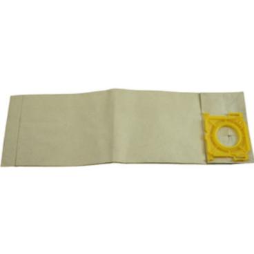 Papierfiltertüten für SEBO XP Serie, COLUMBUS, SORMA, TENNANT