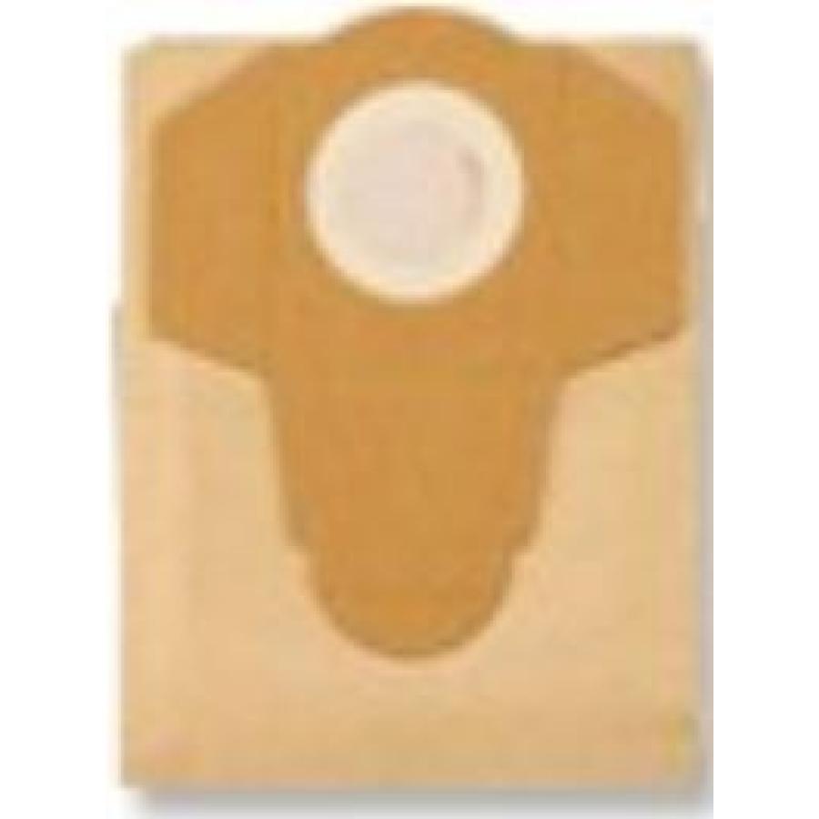 Staubbeute AquaVac Staubsaugerbeutel 15 Liter für alle 15 Liter AquaVac Geräte