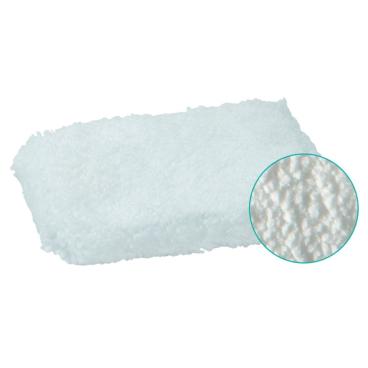 Meiko Universal Reinigungskissen aus Microfaser