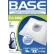 BASE Staubsaugerbeutel BA 6100