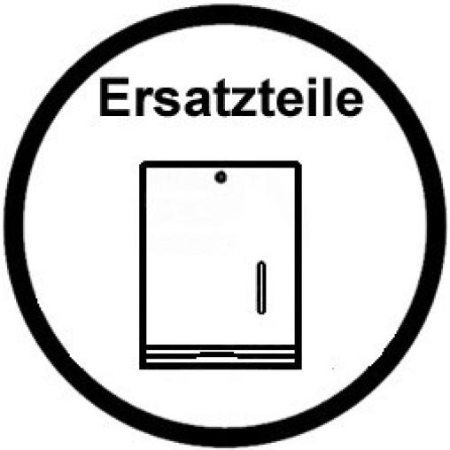 columbus Ersatz Micro-Hygienefilter