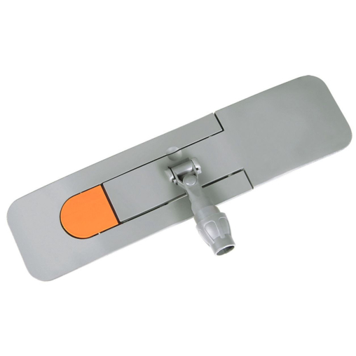 Cleankeeper Magnet-Klapphalter