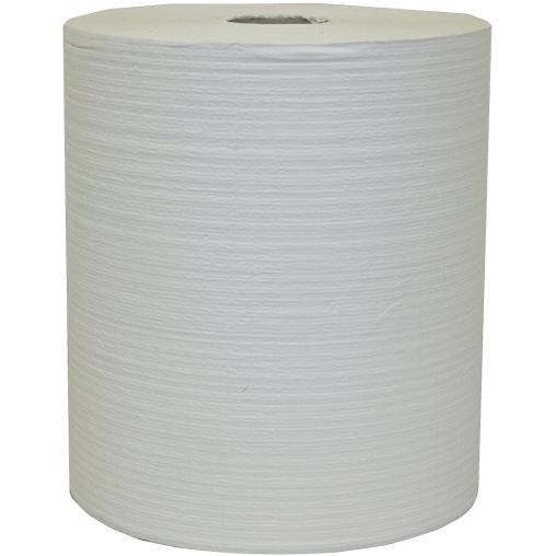 Startex Wischtuch-Papierrolle