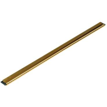 UNGER Messingwischer für Fensterabzieher Breite: 35 cm