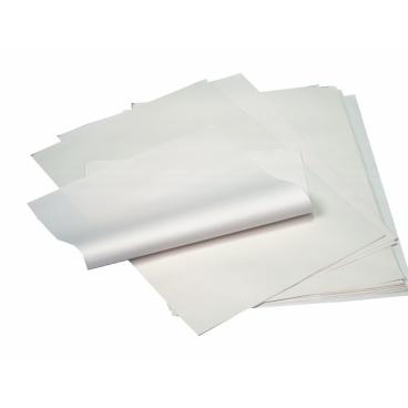 Papstar Verpackungspapier aus Cellulose