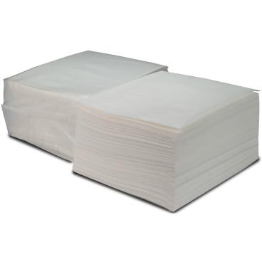 Einmal-Wischtücher Multitex® Ultra, weiß