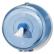 Tork Wave Smart One ® Mini Spender für Toilettenpapier