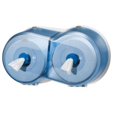 Tork Wave Smart One ® Mini Doppelrollenspender