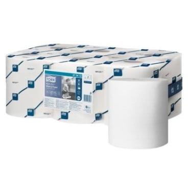 Tork Reflex ™ Mehrzweck Papiertücher