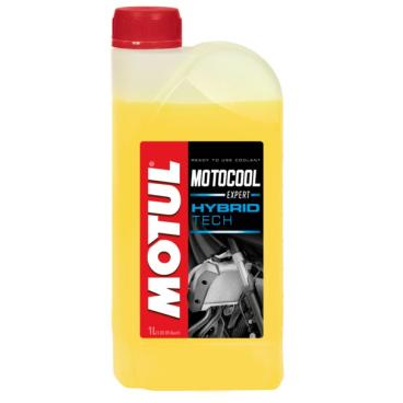 Motul Motocool Expert Kühlflüssigkeit