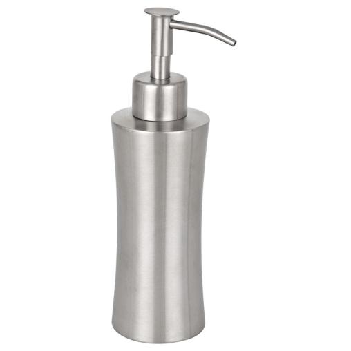 WENKO Pieno Seifenspender, 125 ml