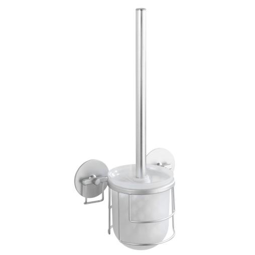 WENKO Turbo-Loc WC-Garnitur