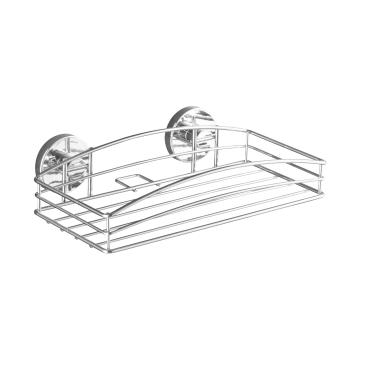 WENKO Vacuum-Loc Wandablage