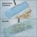 3M™ Reinigungsvlies Easy Trap Staubwischtuch groß, 1 Rolle = 20,3 cm x 15,2 cm, 250 Stück pro Karton