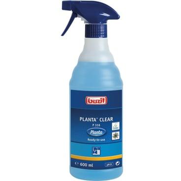 Buzil P 316 Planta Clear