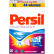 Persil Color-Megaperls® Waschmittel