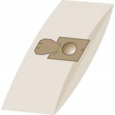 Staubsaugerbeutel HI 2 1 Bündel = 50 Stück