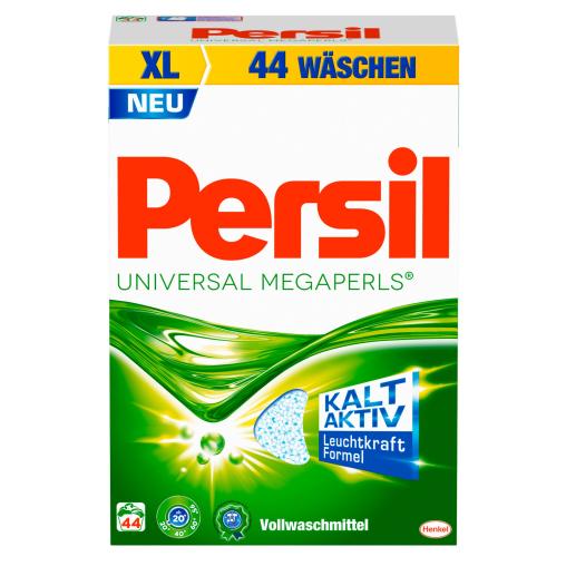 Persil Universal Megaperls® Waschmittel