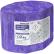 ECOLAB Apex Manual Detergent Handspülmittel