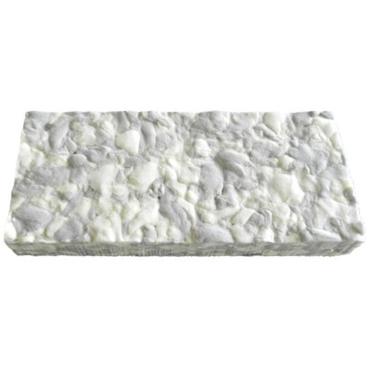 FALA Ultra-Handpad