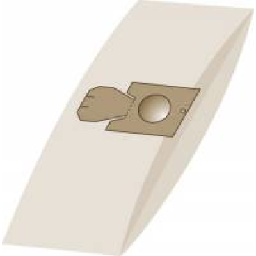 Staubsaugerbeutel HI 2 1 Bündel = 10 Stück