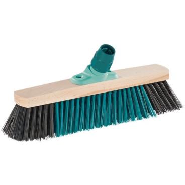 LEIFHEIT Xtra Clean Outdoor-Besen