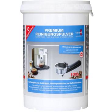 ceragol ultra® Premium Reinigungspulver