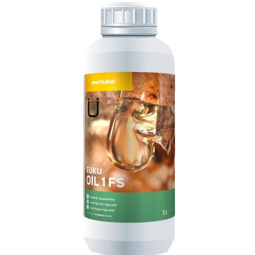 eukula® euku Öl 1 FS