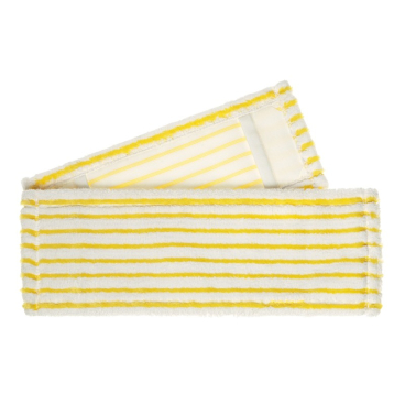 Meiko Microborstenmopp mit Taschen Breite: 50 cm