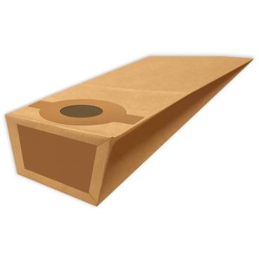 Staubsaugerbeutel DL 1 1 Schachtel = 5 Stück