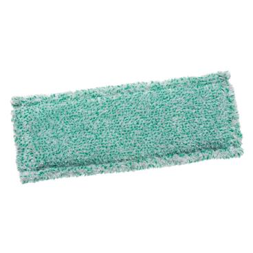 Meiko Microfaser-Mopp S4