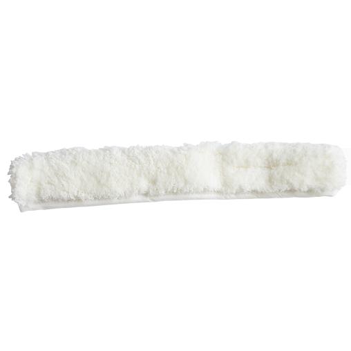 Nova Clean Acryl Pad für Einwascher